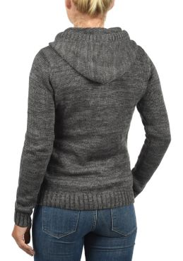 DESIRES Philla Strickpullover – Bild 14