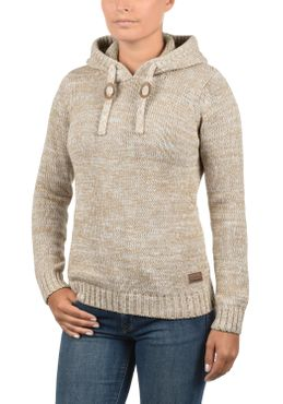 DESIRES Philla Strickpullover – Bild 18