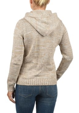 DESIRES Philla Strickpullover – Bild 19