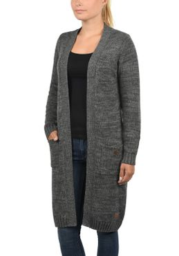 DESIRES Philetta Strickjacke – Bild 12