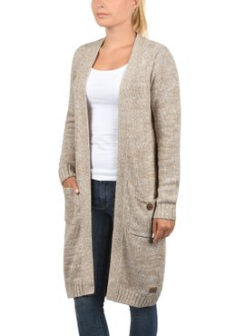 DESIRES Philetta Strickjacke – Bild 17