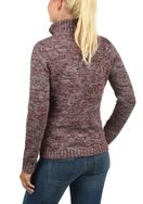 DESIRES Philicita Strickpullover