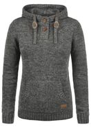 DESIRES Philaria Strickpullover