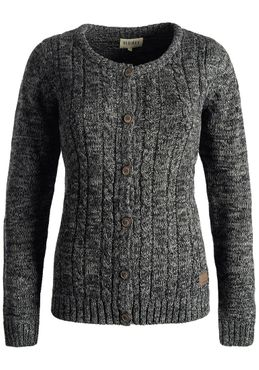 DESIRES Philena Strickjacke – Bild 4