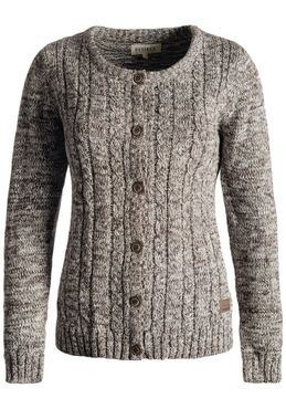 DESIRES Philena Strickjacke – Bild 10
