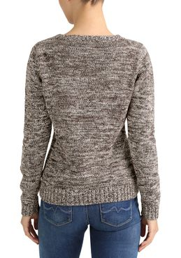 DESIRES Philena Strickjacke – Bild 12