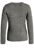 DESIRES Philena Strickjacke