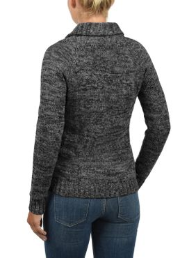 DESIRES Philis Strickpullover – Bild 4