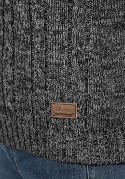 DESIRES Philis Strickpullover – Bild 5