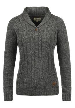 DESIRES Philis Strickpullover – Bild 12