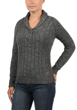 DESIRES Philis Strickpullover – Bild 13