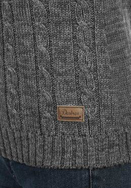 DESIRES Philis Strickpullover – Bild 15