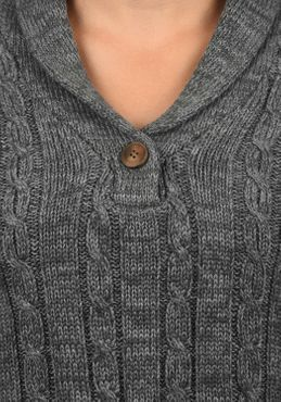 DESIRES Philis Strickpullover – Bild 16