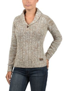 DESIRES Philis Strickpullover – Bild 18