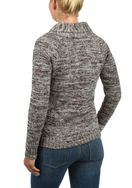 DESIRES Philis Strickpullover