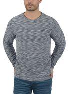 BLEND Caracas Sweatshirt