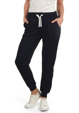 DESIRES Olivia Sweat Pant – Bild 2