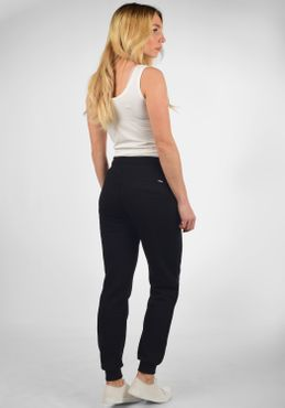DESIRES Olivia Sweat Pant – Bild 5