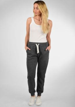 DESIRES Olivia Sweat Pant – Bild 10