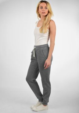 DESIRES Olivia Sweat Pant – Bild 18
