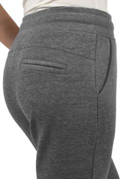 DESIRES Olivia Sweat Pant – Bild 21
