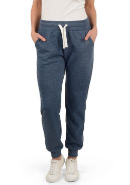 DESIRES Olivia Sweat Pant – Bild 23