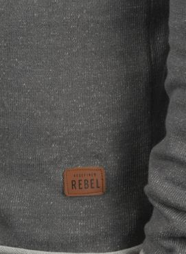 REDEFINED REBEL Maxen Strickjacke – Bild 21