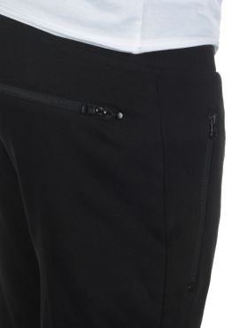 SOLID Taras Sweatpants – Bild 4