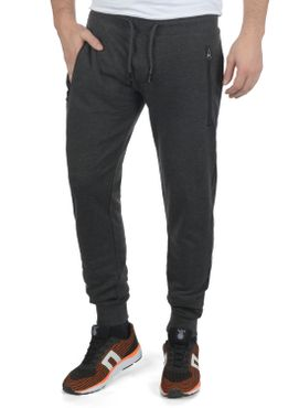 SOLID Taras Sweatpants – Bild 1