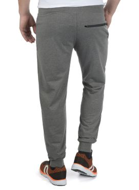 SOLID Taras Sweatpants – Bild 9