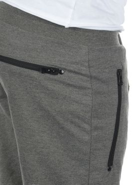 SOLID Taras Sweatpants – Bild 10