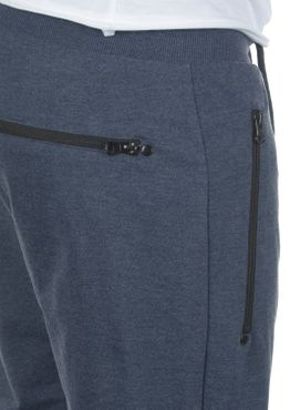 SOLID Taras Sweatpants – Bild 13