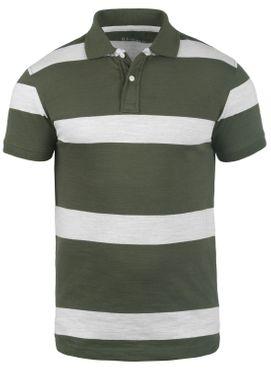 BLEND Fritz 20703796ME Poloshirt – Bild 14