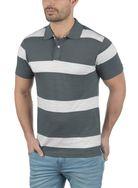 BLEND Fritz 20703796ME Poloshirt