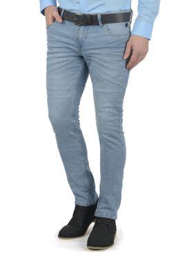 BLEND Pico 20703797ME Jeans – Bild 13