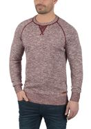 SOLID Thian Pullover Strickpullover