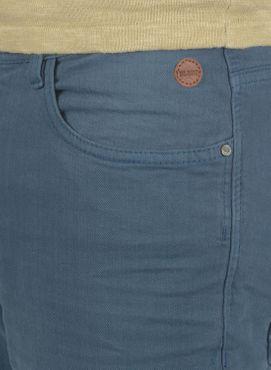 BLEND Paccio 20703798ME Jeans Slim Fit – Bild 11
