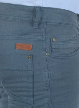 BLEND Paccio 20703798ME Jeans Slim Fit – Bild 12