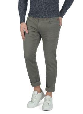 BLEND Paccio 20703798ME Jeans Slim Fit – Bild 15