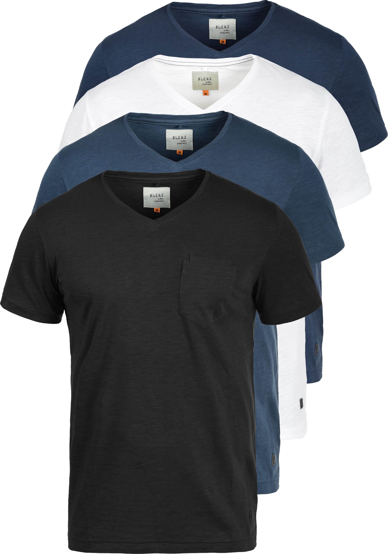 BLEND Fred 20703723ME T-Shirt