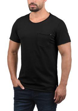 BLEND Flix 20703722ME T-Shirt – Bild 3