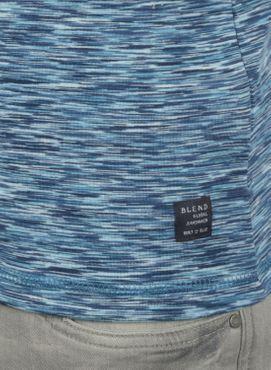 BLEND Lex 20703724ME T-Shirt – Bild 13