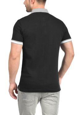 BLEND Gregor 20703727ME Poloshirt – Bild 4