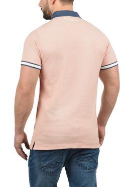 BLEND Gregor 20703727ME Poloshirt – Bild 10