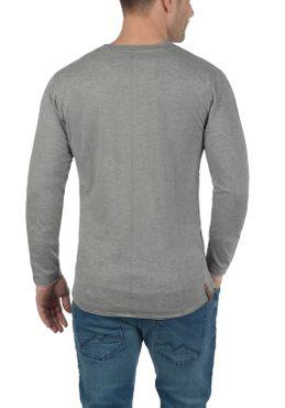 SOLID Tao Grandad L/S Shirt  – Bild 19
