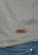 SOLID Tao Grandad L/S Shirt