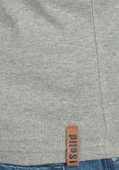SOLID Toki Grandad S/S Shirt