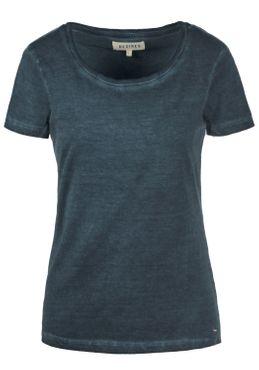 DESIRES Karolina T-Shirt – Bild 10