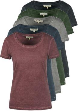 DESIRES Karolina T-Shirt – Bild 1