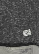 REDEFINED REBEL Matti Sweatshirt